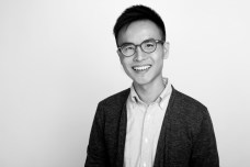 Joshua Tan, Designer