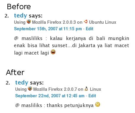 Firefox 2.0.0.7 PART 2
