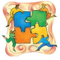 Kuiz personaliti serta ujian kenali diri –informasi2010