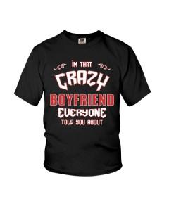 Nurse Design Crewneck Sweatshirt