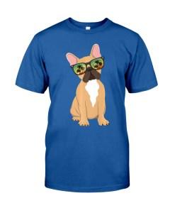 Aloha Beach T-Shirt