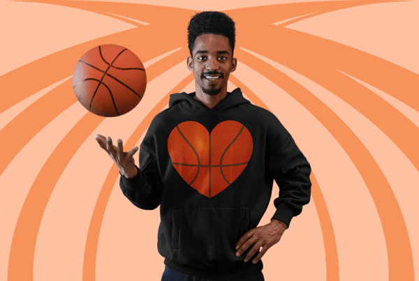 10 Must-have Items for Basketball Fans