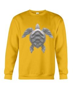 Sea turtles Crewneck Sweatshirt