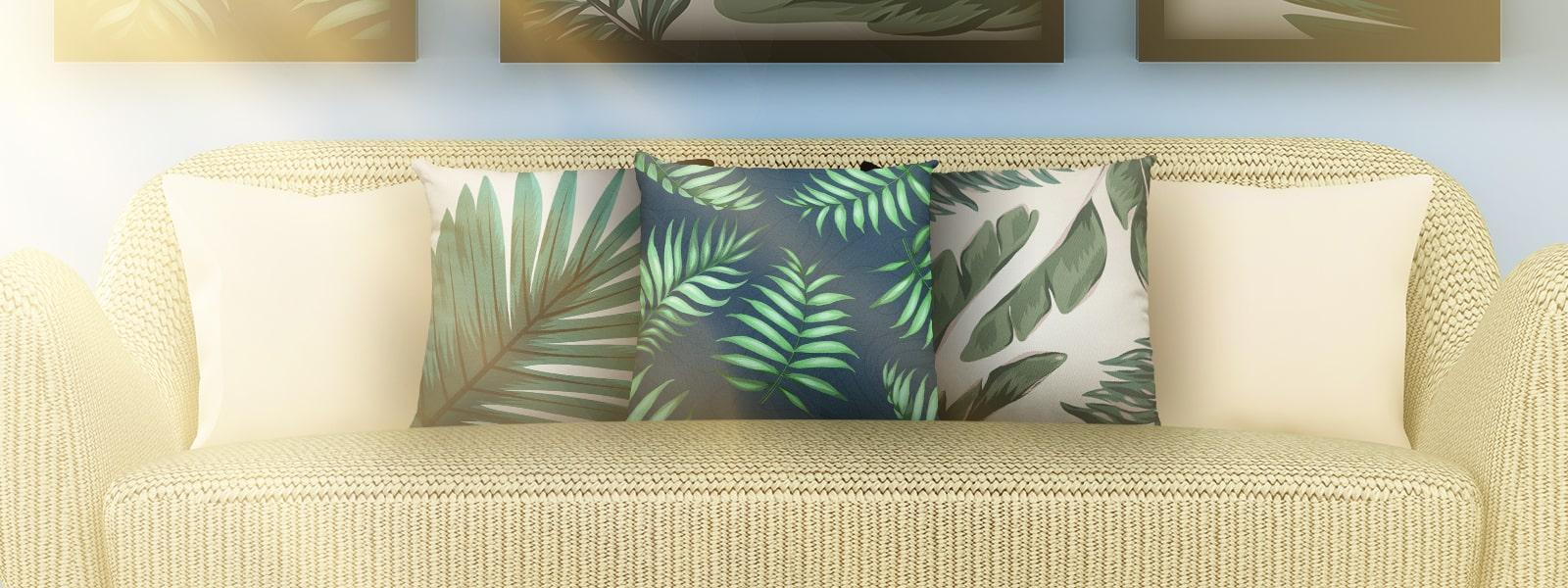 Best Indoor Plant Decor Ideas for your Home