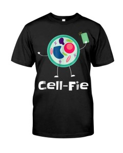 Funny Science Teacher T-Shirt