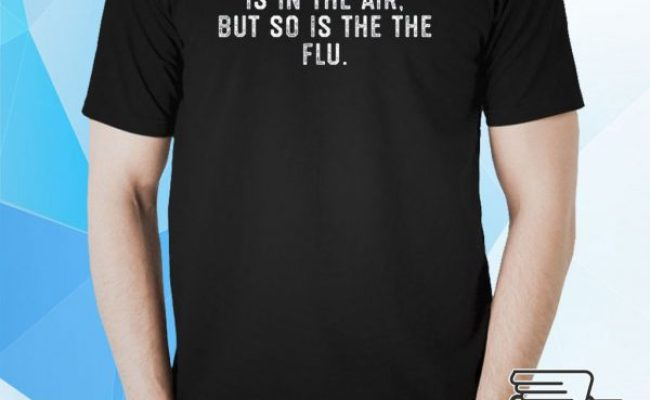 Love Is In The Air But So Is The Flu Anti Valentines Day
