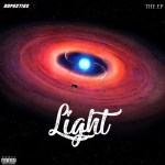 Full EP: Dopestiks – Light EP