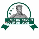 GRIN NANS JCC LAGOS; WRITE TO GOVERNOR SANWOOLU, SAYS LASU MANAGEMENT & GOVERNING COUNCIL ARE INHUMAN. CALLS FOR THE SCHOOL FEES REVERSAL AND COLLAPSE OF STREAM 2 ADMISSION PROCESS.