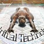 Spiritual Technology