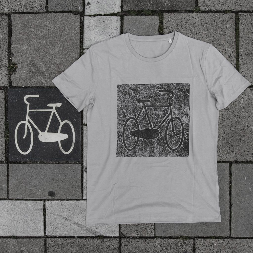0addca86 New Designs Printed Directly From Urban Utility Covers by Berlin-Based Pirate  Printers – *Teegla