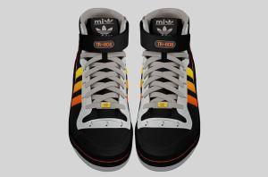 adidas-tr-808-prototype-2