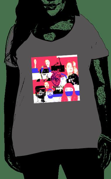 m-phi-models_oface