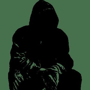 hoodie-guy