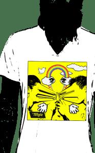 teeshirt-models-fone-face-m