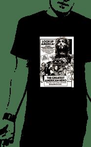 teeshirt-models-american_hero-m