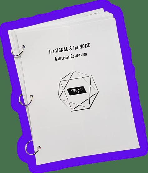 gpc-cover-8bit