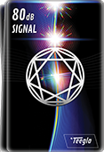 signal-deck-1