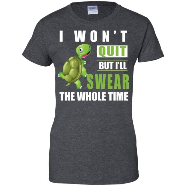 b72c558c9 20+ I Like Turtles T Shirt Pictures and Ideas on STEM Education Caucus