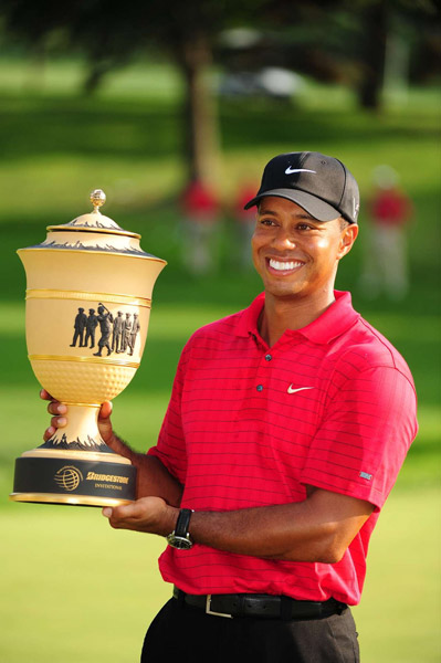 Tiger-Woods-2009-Bridgestone-Invitational.jpg