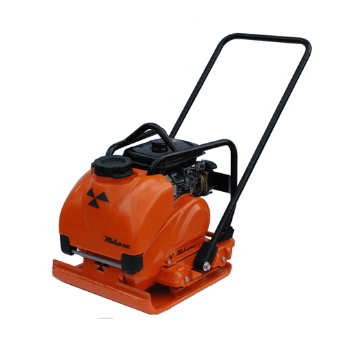 Forward Plate compactor for sale in oman