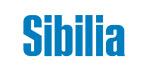 sibilia dealer in oman 1