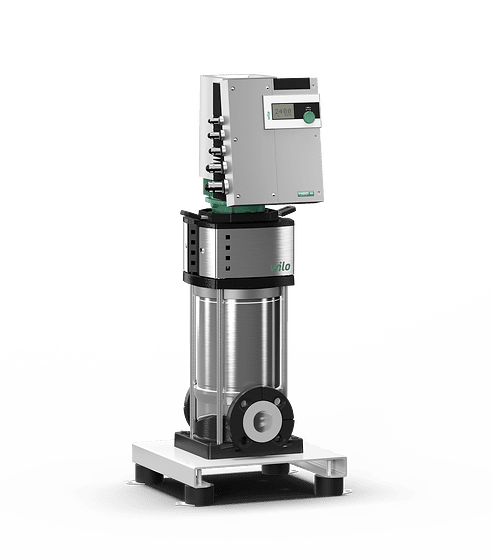 best quality pump in oman