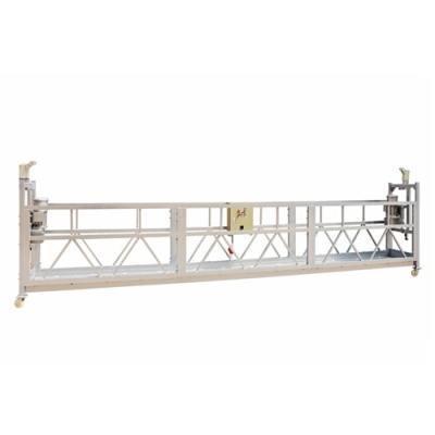 hanging platform for sale in oman