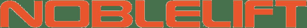 noblelift logo