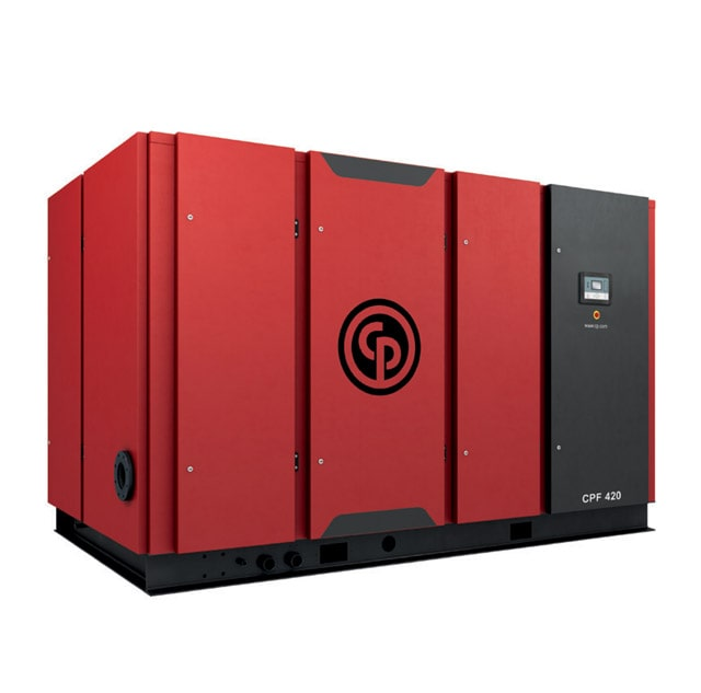 Above-180-420hp-Screw-compressor-for-rent-near-me