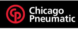 شعار CP