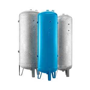 air-receiver-tank-for-sale-in-oman