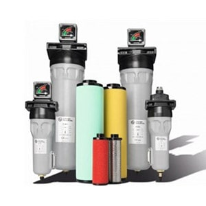 airtreatment-filters-for-air-compressors-in-factory