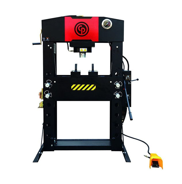 workshop-presses-for-rent-near-me