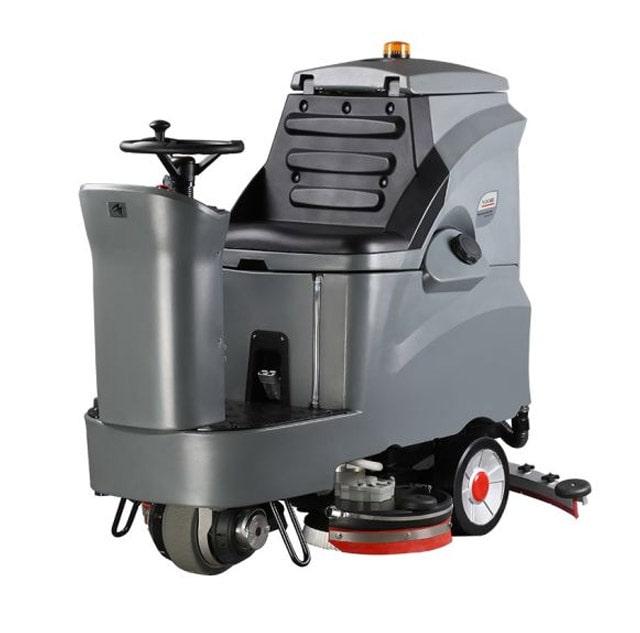 GM-110-أفضل-آلة تنظيف-أرض-في-مسقط