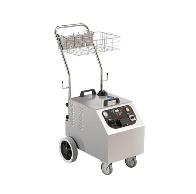 best-steam-cleaning-machine-in-muscat