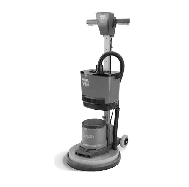 HFM-1545-scribbing-machine-for-rent