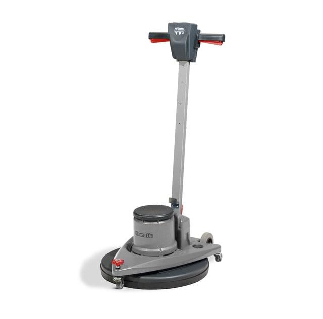 HNS-1550-polishing-machine-in-oman