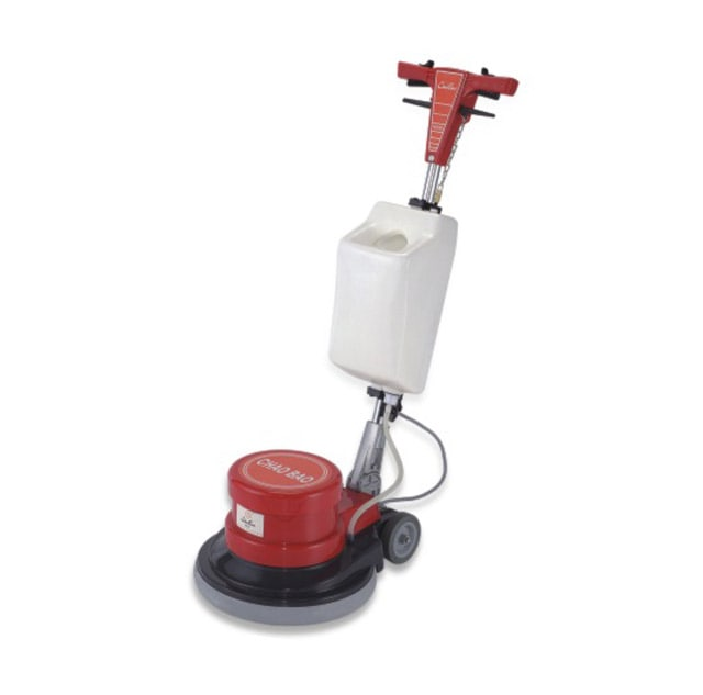 HT-154B-buffing-machine-for-sale