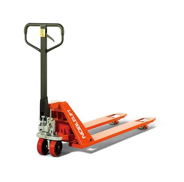 Quicklift-pallet-truck-in-oman
