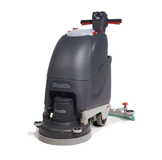TGB-4045-best-floor-scrubber