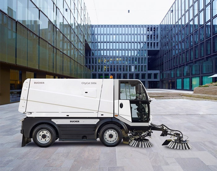 citycat-5006-sweeper-in-oman