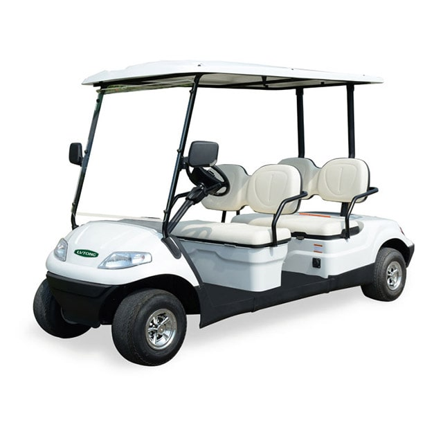 four-seater-electrical-buggy