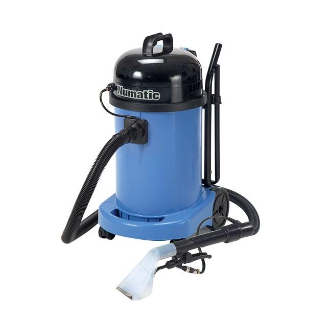 numatic-ct-470-carpet-cleaner