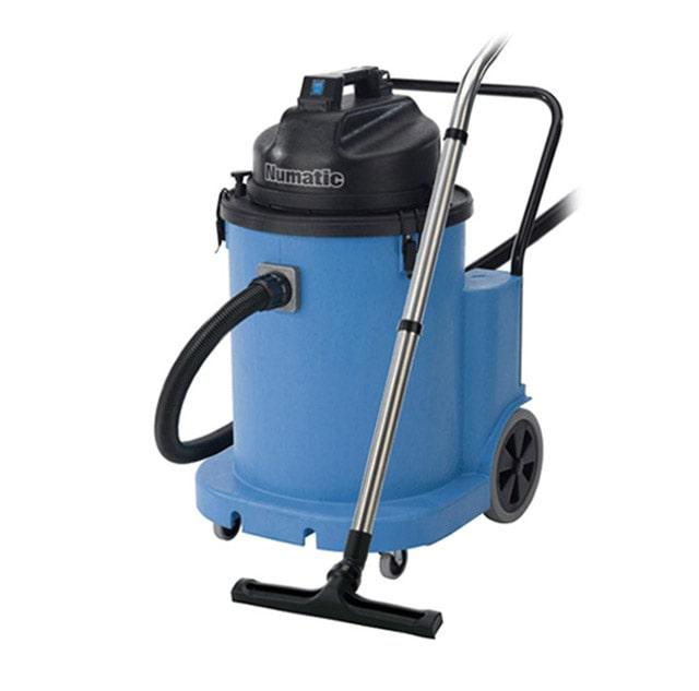 numatic-wvd-900-vacuum-cleaner