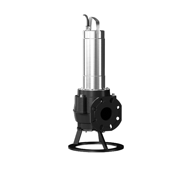 rexa fit water pump price in oman