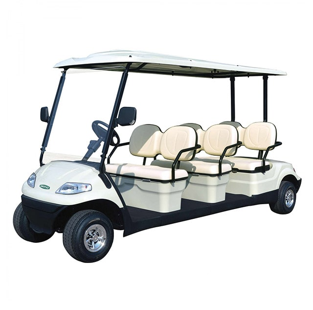 six-seater-electrical-buggy-in-muscat