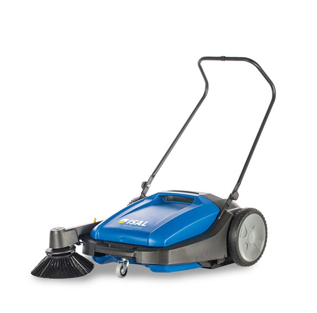 best sweeper for rent in muscat