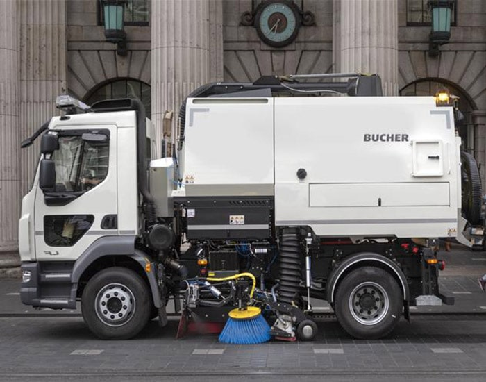 truck-mounted-v50-sweeper-for-roads-in-oman