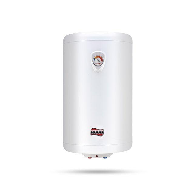 RU-SERIES VERTICAL water heaters in oman
