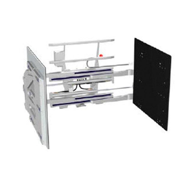 carton-clamp-attachment